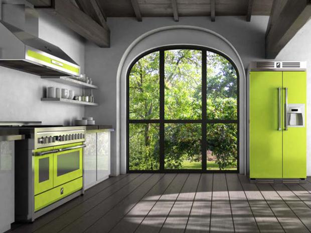 Как выбрать холодильник советы, нюансы, хитрости – Контрастный холодильник