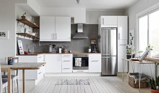 Как выбрать холодильник советы, нюансы, хитрости – Серебристый холодильник