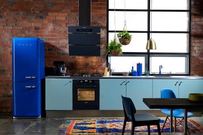 Как выбрать холодильник советы, нюансы, хитрости – Синий холодильник
