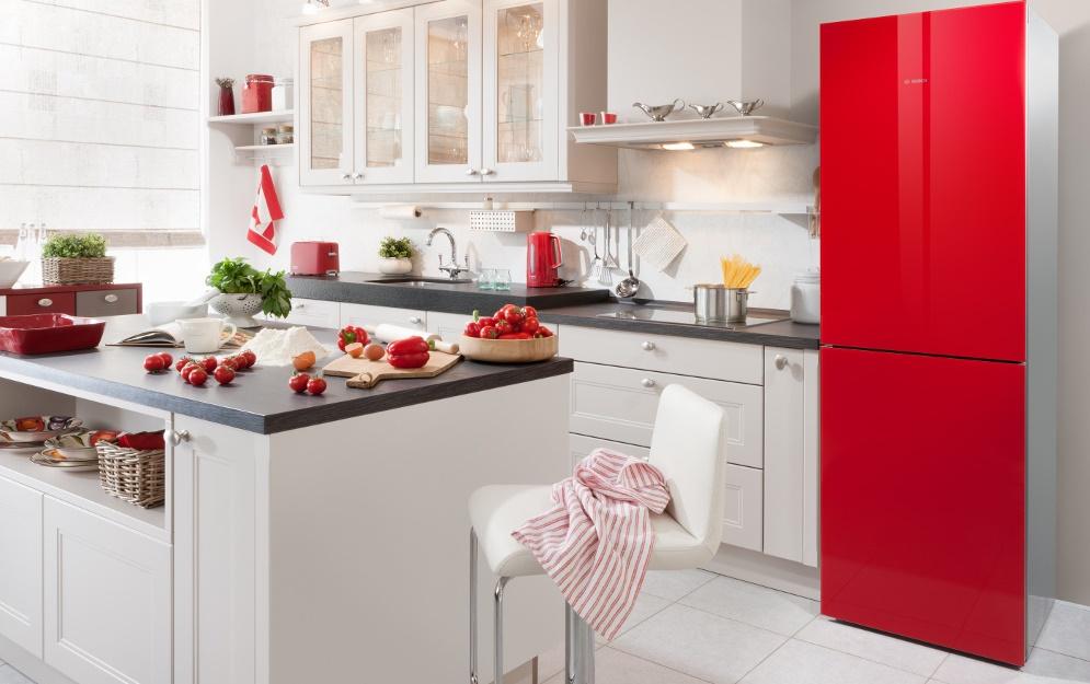 Как выбрать холодильник советы, нюансы, хитрости – Красный холодильник