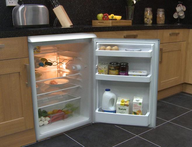 Как выбрать холодильник советы, нюансы, хитрости – Встроенный холодильник под столешницу