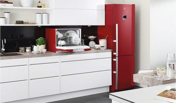 Как выбрать холодильник советы, нюансы, хитрости – Расположение морозилки