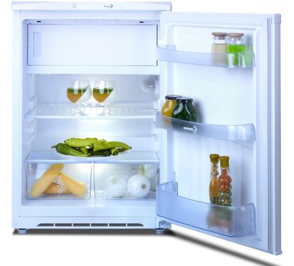 Как выбрать холодильник советы, нюансы, хитрости – Однокамерный холодильник