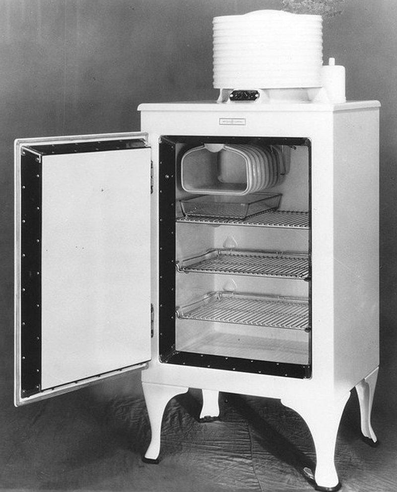 Как выбрать холодильник советы, нюансы, хитрости – Первый холодильник
