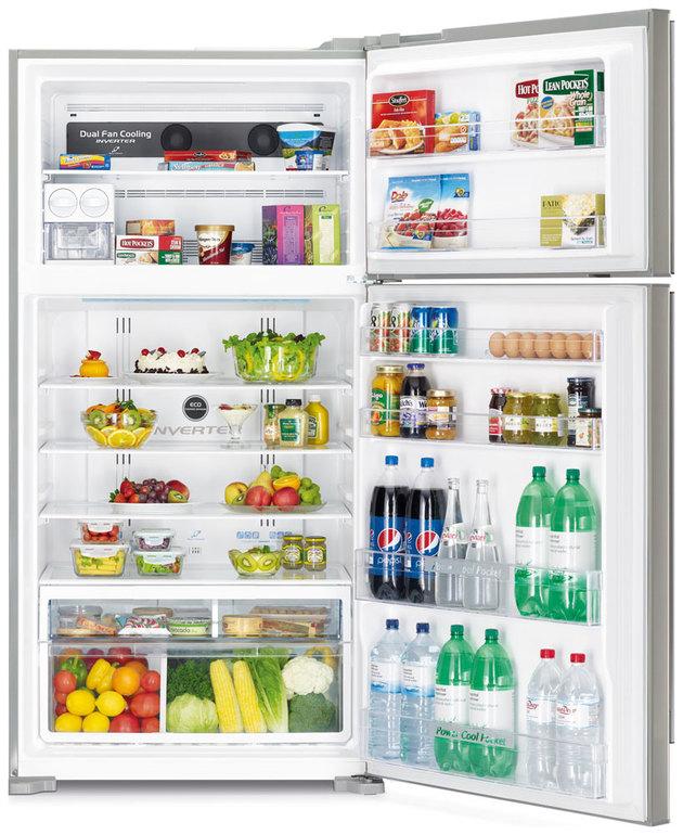 Как выбрать холодильник советы, нюансы, хитрости – Двухкамерный холодильник с отдельной морозилкой