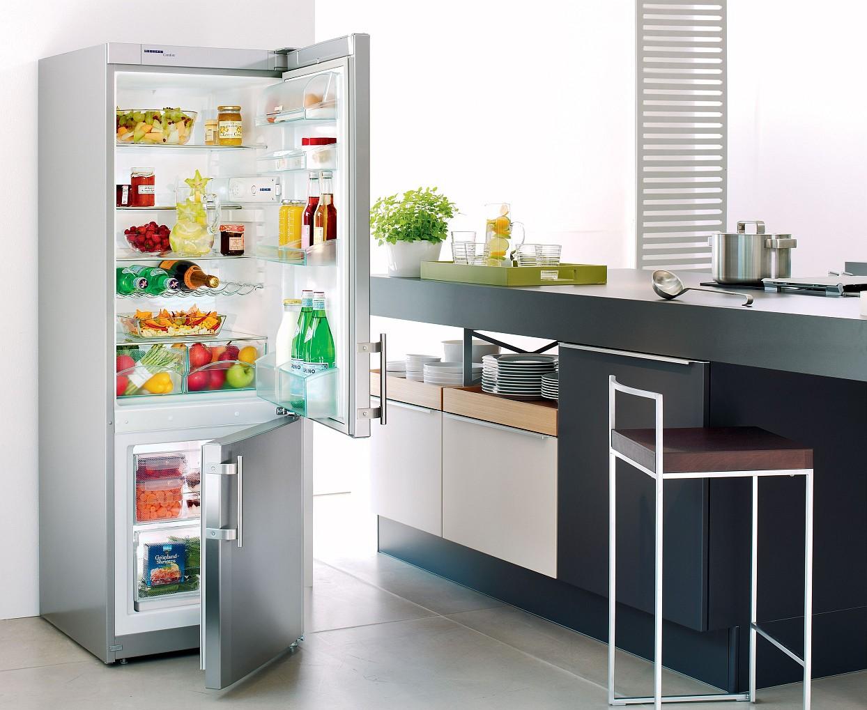 Как выбрать холодильник советы, нюансы, хитрости – Холодильник с морозилкой снизу