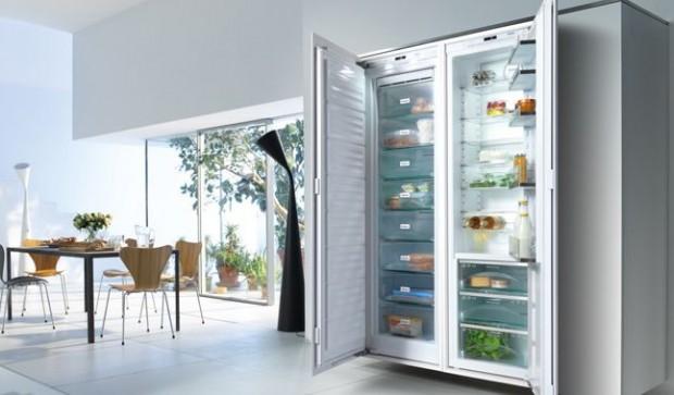 Как выбрать холодильник советы, нюансы, хитрости – Холодильник side-by-side