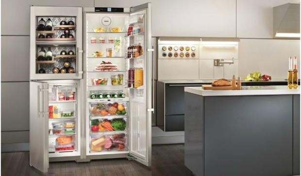 Как выбрать холодильник советы, нюансы, хитрости – Многодверный холодильник