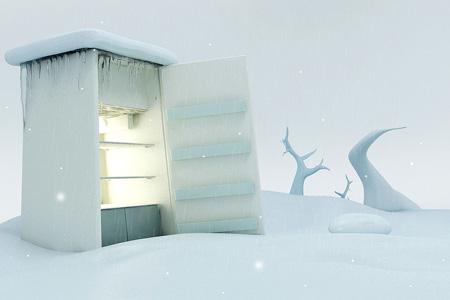 Как выбрать холодильник советы, нюансы, хитрости – Разморозка холодильника