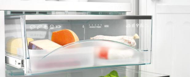 Как выбрать холодильник советы, нюансы, хитрости – Полка холодильника