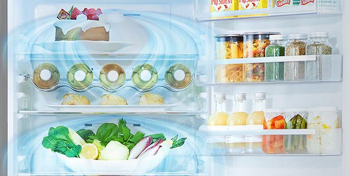 Как выбрать холодильник советы, нюансы, хитрости – No Frost