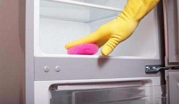Как выбрать холодильник советы, нюансы, хитрости – Мытье холодильника