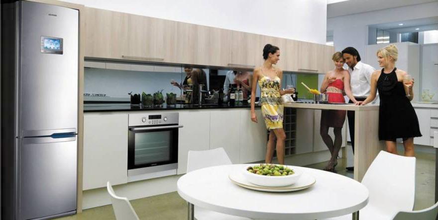 Как выбрать холодильник советы, нюансы, хитрости – Современный холодильник