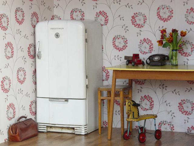 Как выбрать холодильник советы, нюансы, хитрости – Ретро-холодильник