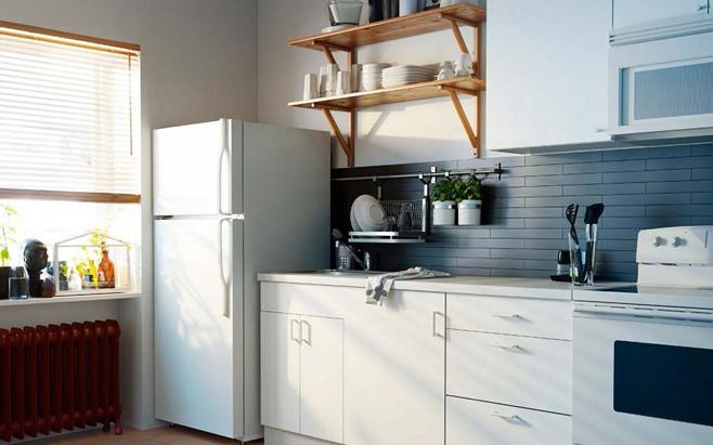 Как выбрать холодильник советы, нюансы, хитрости – Холодильник на кухне