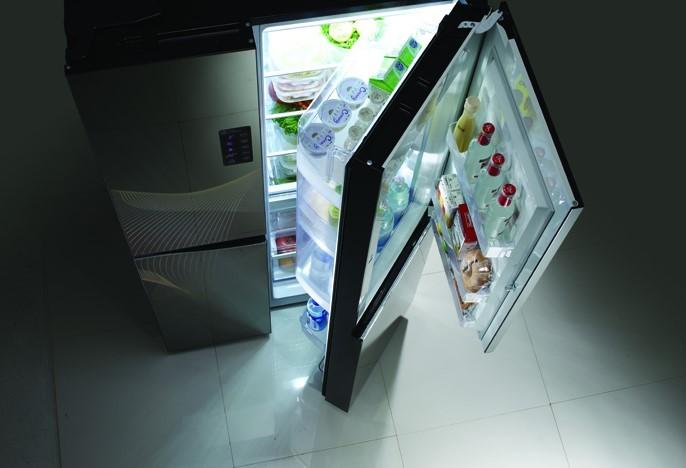 Как выбрать холодильник советы, нюансы, хитрости – Side-by-side