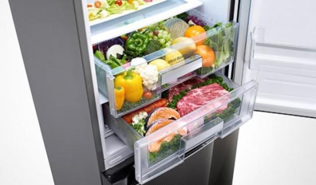 Как выбрать холодильник советы, нюансы, хитрости – Зона свежести