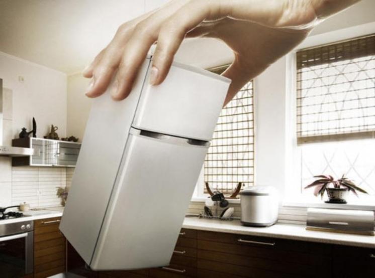 Как выбрать холодильник советы, нюансы, хитрости – Выбор холодильника