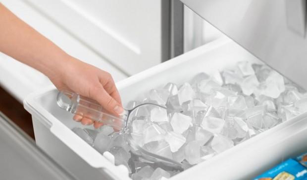 Как выбрать холодильник советы, нюансы, хитрости – Генератор льда