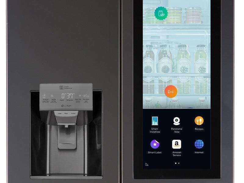 Как выбрать холодильник советы, нюансы, хитрости – Холодильник с Wi-Fi