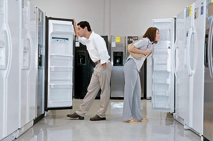 Как выбрать холодильник советы, нюансы, хитрости – Покупка холодильника