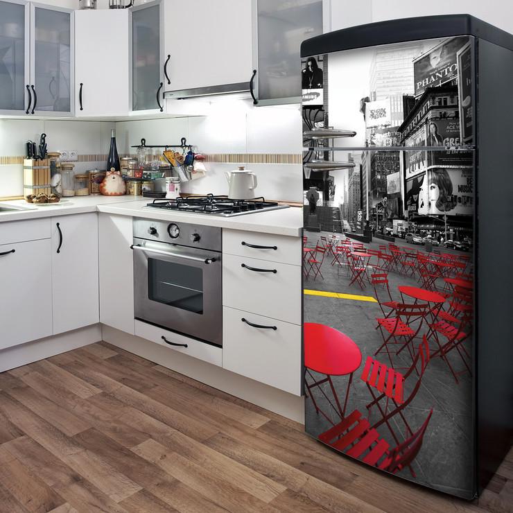 Как выбрать холодильник советы, нюансы, хитрости – Холодильник с фотопечатью