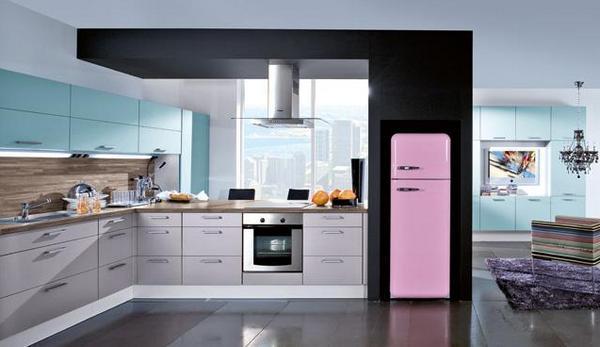 Как выбрать холодильник советы, нюансы, хитрости – Дизайн холодильника