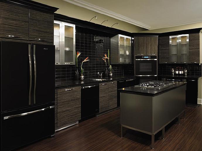 Как выбрать холодильник советы, нюансы, хитрости – Черный холодильник