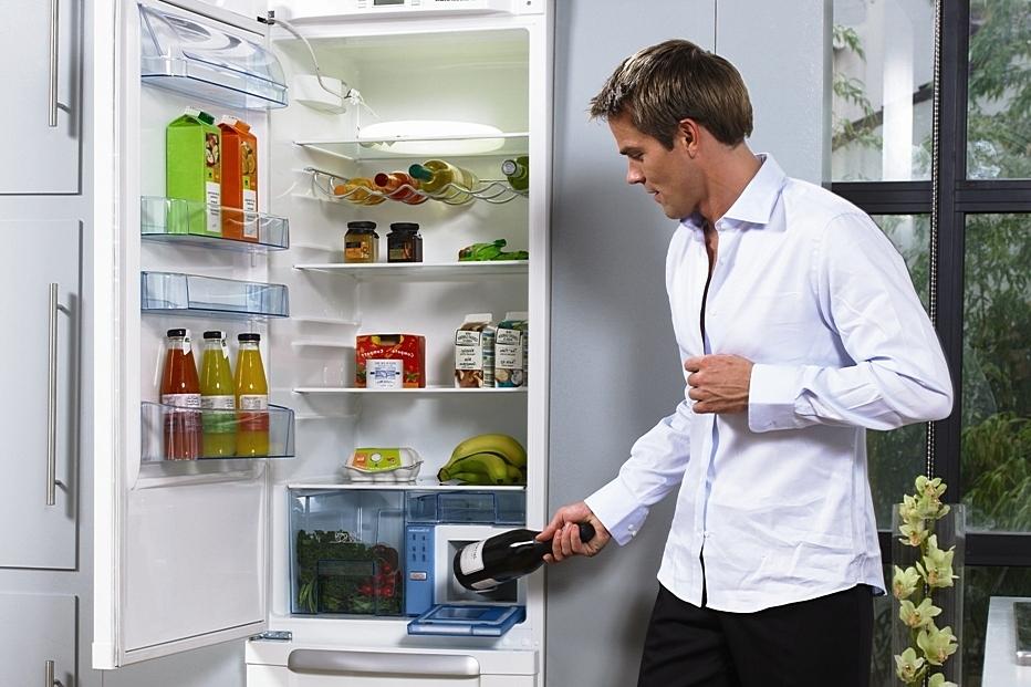 Как выбрать холодильник советы, нюансы, хитрости – Охлаждение напитков