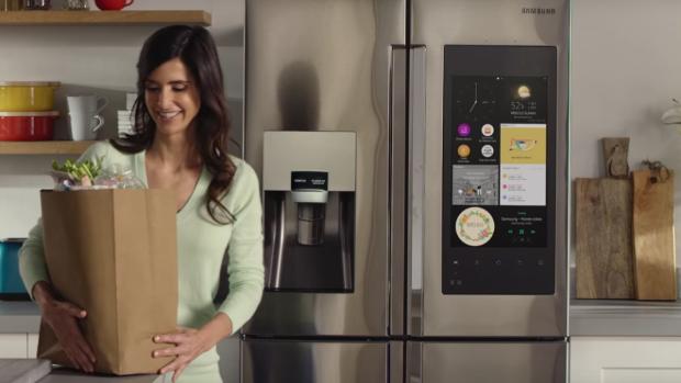 Как выбрать холодильник советы, нюансы, хитрости – Умный холодильник