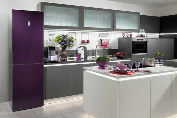 Как размораживать холодильник правильно и быстро – Холодильник Bosch