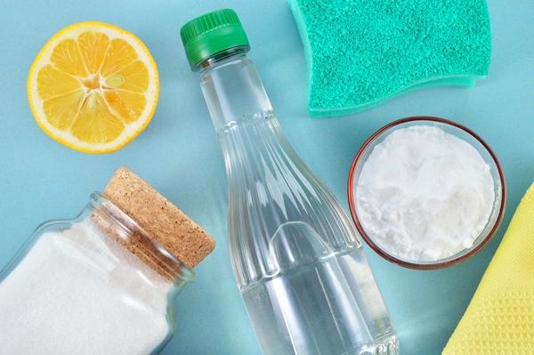 Как размораживать холодильник правильно и быстро – Средства по уходу за холодильником