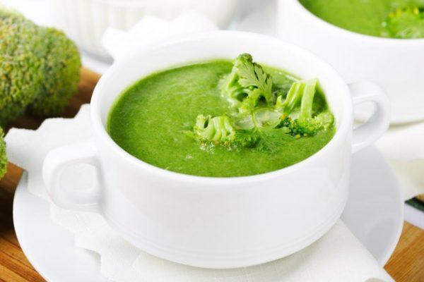 Как пользоваться блендером советы для новичков – Овощной крем-суп