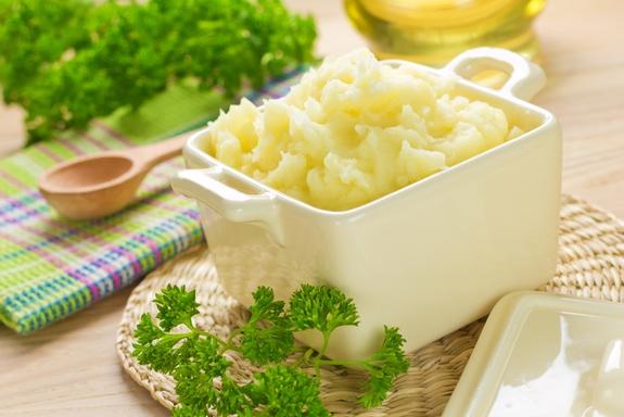 Как пользоваться блендером советы для новичков – Картофельное пюре блендером