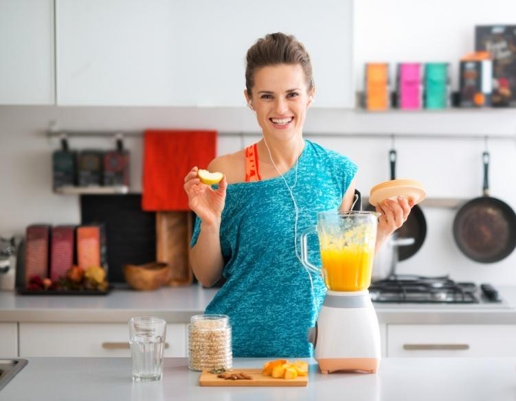 Как пользоваться блендером советы для новичков – Блендер на кухне