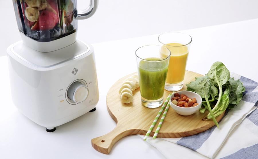 Как пользоваться блендером советы для новичков – Овощные соки с помощью блендера
