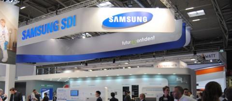Insides #1003: safe batteries for Samsung, LG V30, frameless flagship Sony