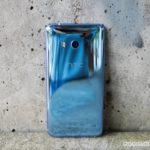 13493 Insides #1006: HTC U11 Lifestyle, Meizu Pro 7 MediaTek Helio X30, Moto Z2 Force