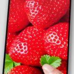 13592 Insides #1008: Huawei Mate 10, Samsung Galaxy Note8, Nokia 4, Doogee BL5000