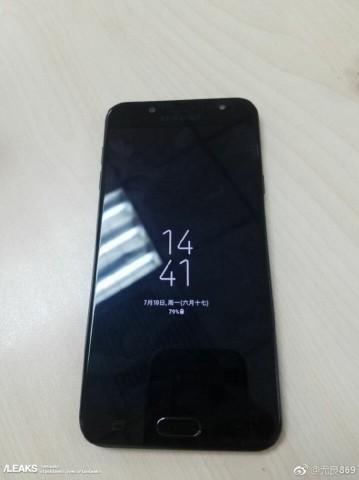 Insides #1019: Meizu Pro 7, Samsung Galaxy J7 (2017), Ulefone F2, Xiaomi Redmi 5