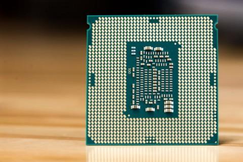 Insides #1021: V30 LG, Meizu Pro 7, Oukitel K10000 Max, Intel eighth generation