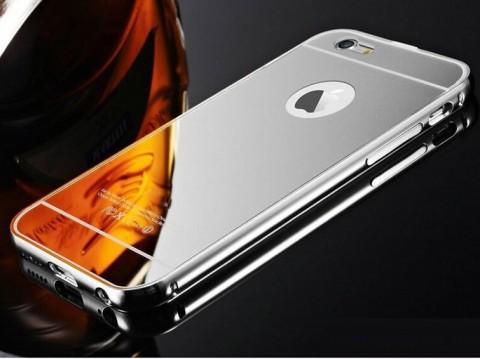 Insides #1026: Apple iPhone 9, Google Pixel 2 and Pixel 2 XL, ASUS ZenFone 4 and nanometrology ZTE Nubia