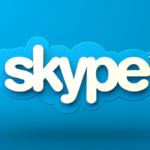13563 Skype again failed