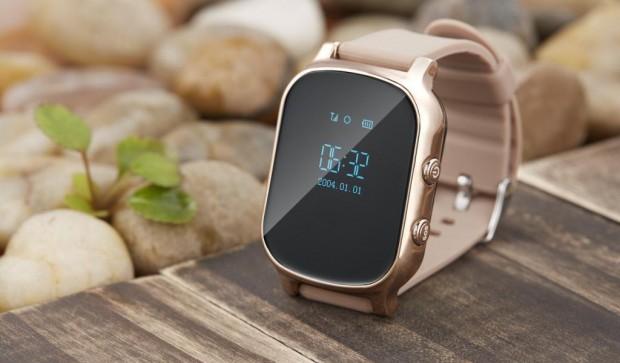 Смарт-часы для детей нюансы выбора – Детские смарт-часы металлик