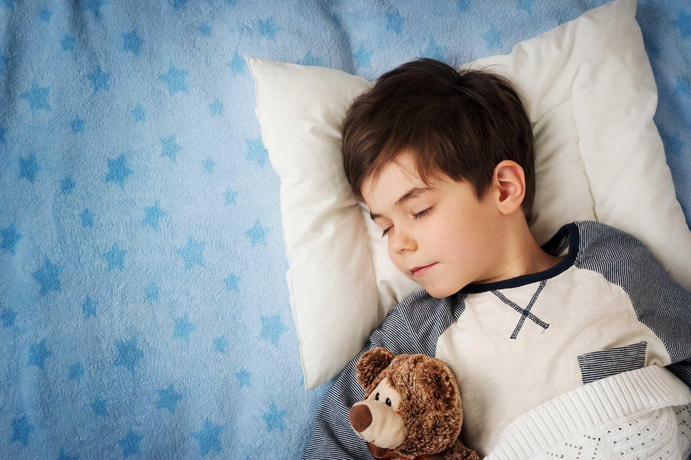 Смарт-часы для детей нюансы выбора – Спящий ребенок