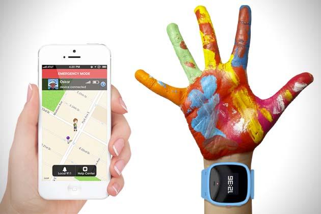 Смарт-часы для детей нюансы выбора – Руки в краске