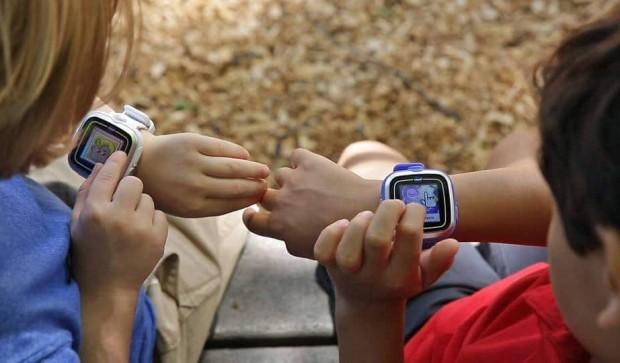 Смарт-часы для детей нюансы выбора – Дети со смарт-часами