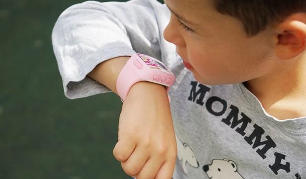 Смарт-часы для детей нюансы выбора – Звонки с детских смарт-часов