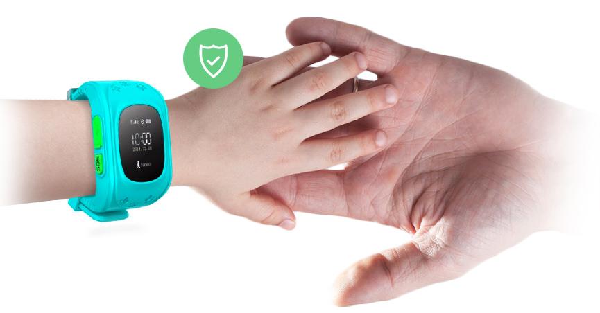Смарт-часы для детей нюансы выбора – Связь смарт-часов со смартфоном