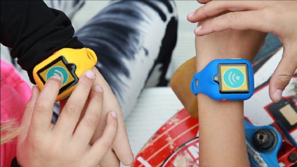Смарт-часы для детей нюансы выбора – Детские смарт-часы